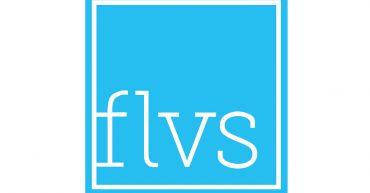 Florida Virtual School (FLVS) [P]