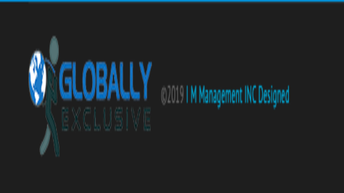 globallymm
