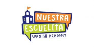 Nuestra Escuelita Spanish Academy [S]