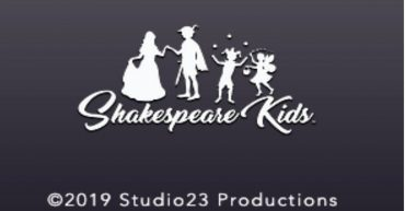 Shakespeare Kids [S]