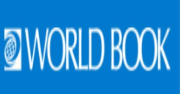 World Book, Inc (Hybrid Only) [P]