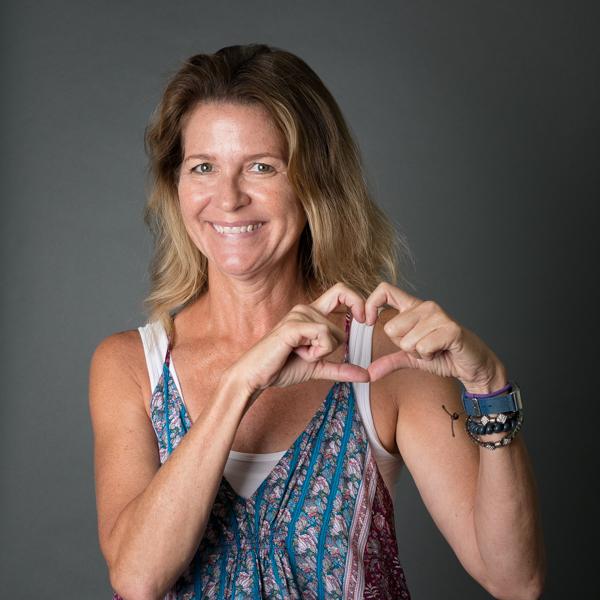 Diane Miscione