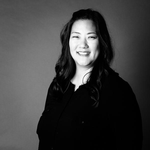 Lisa Choo