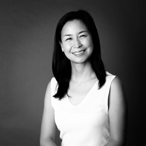 Mellanie Kang