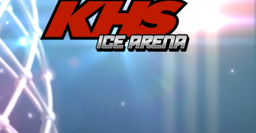 KHS Ice Arena (Konstatin Hockey School) [S]