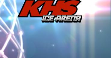 KHS Ice Arena (Konstatin Hockey School) [S]