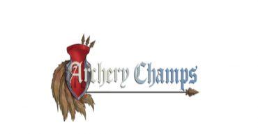 ArcheryChamps [S]