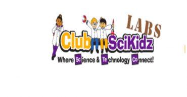 Club Scikidz Labs [P]