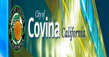 City of Covina Parks & Recreation Department [S]