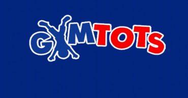 Gymtots Inc [S]