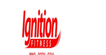 Ignition Fitness [S]
