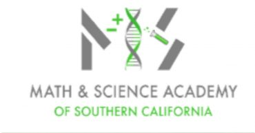 Math and Science Academy of Southern California [S