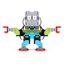 Apple Coding and Robotics