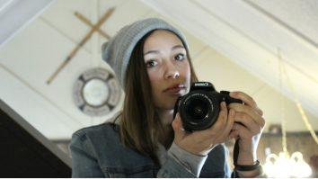 LS Emily Specht Feature