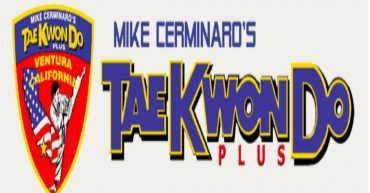 Mike Cerminaro's Tae Kwon Do Plus [S]