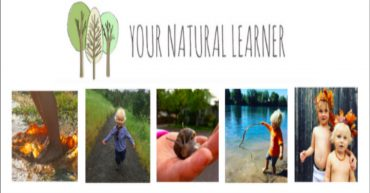 Your Natural Learner [P]
