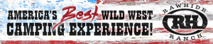 rawhide-ranch-web-banner