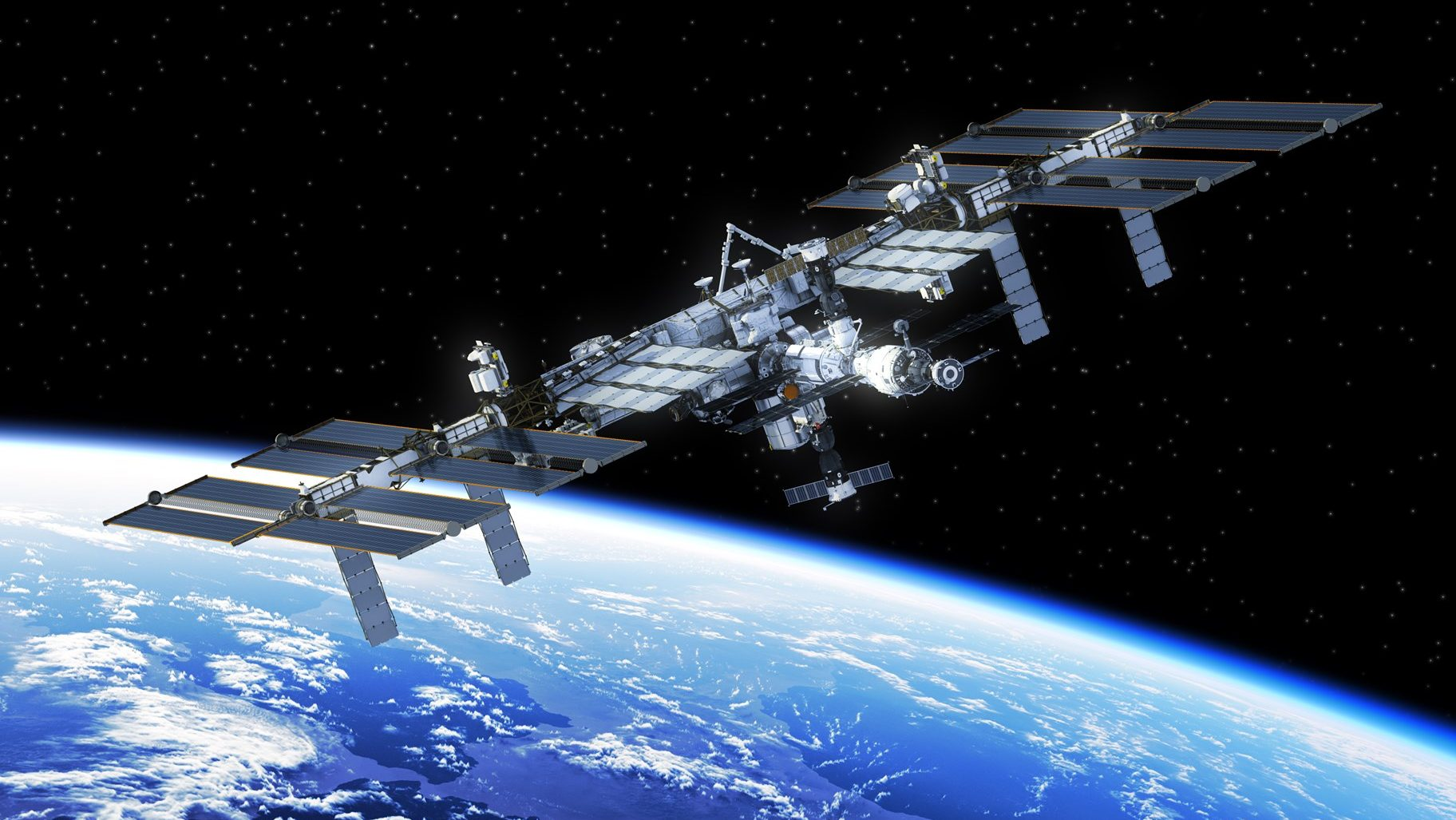 ISS_Large