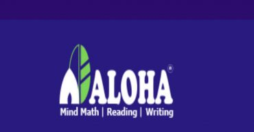 Aloha Math, Reading and Writing  [S]