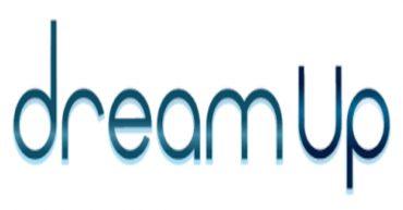 DreamUp [P]