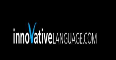 Innovative Language Learning [P]