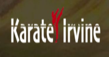 Karate Irvine (United Studios of Self Defense) [S]