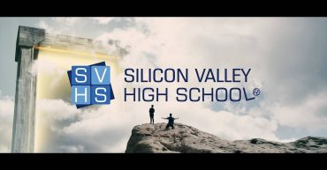 Silicon Valley High School [S]