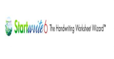 StartWrite [P]