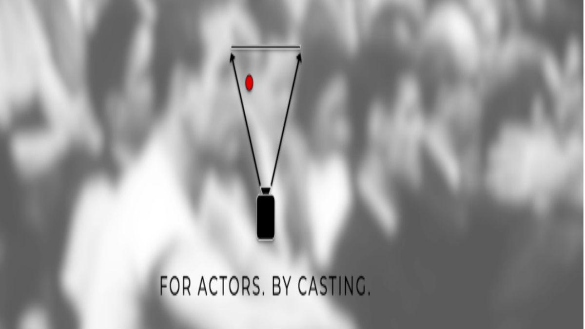 Actorsmm