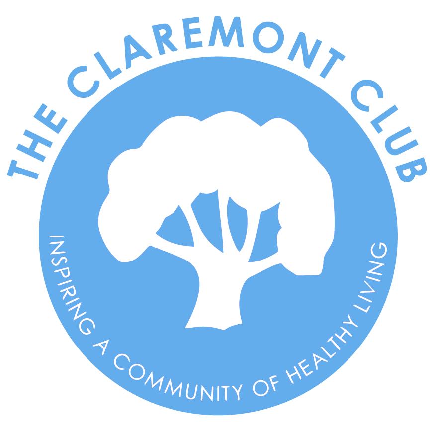 Claremontclubmm