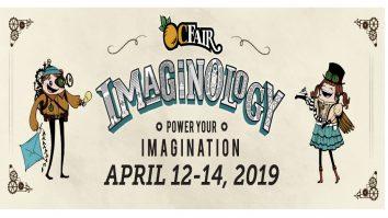 Imaginology 2019 2