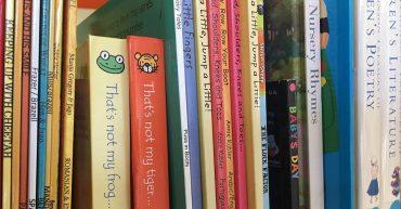 bt-library-shelf2-1200-x-675-web