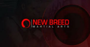 New Breed Martial Arts [S]
