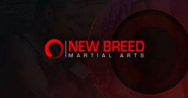 New Breed Martial Arts [S]