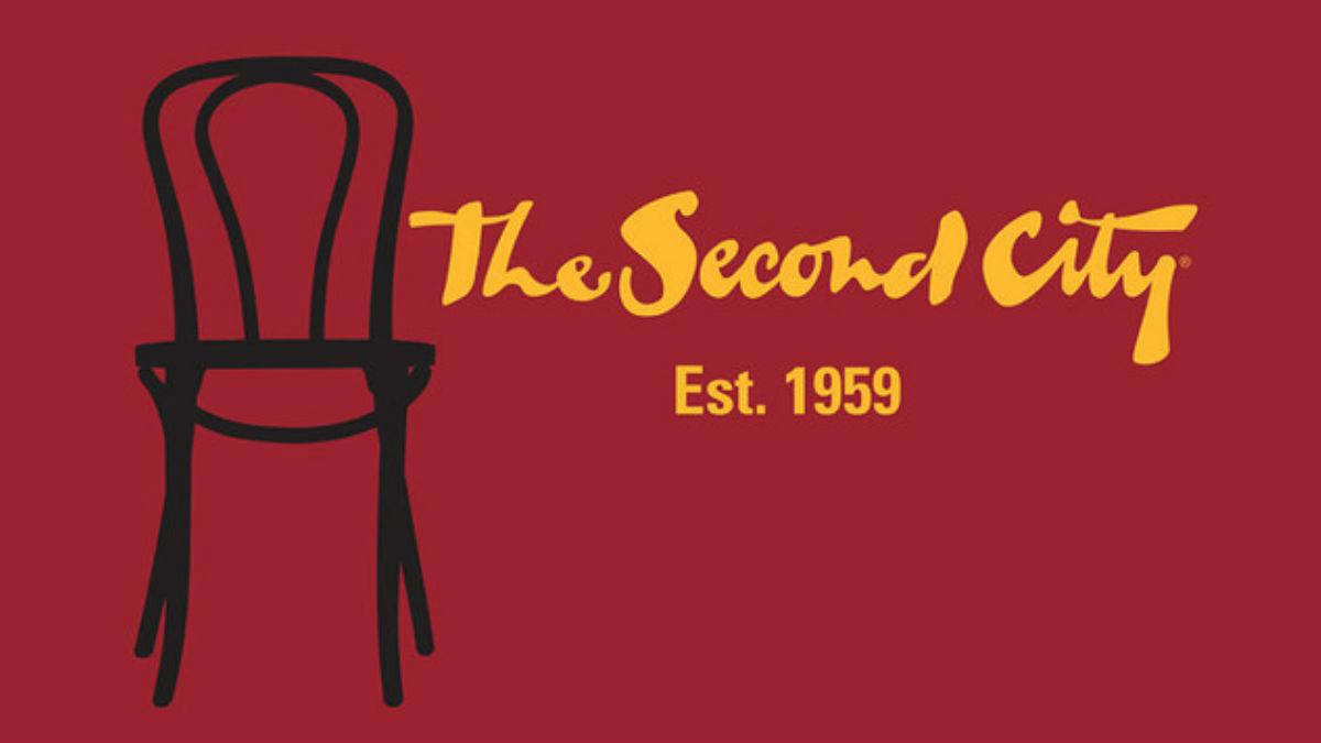 secondcity