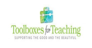 Toolboxes for Teaching [P]