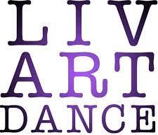 Liv'art Dance Studio [S]