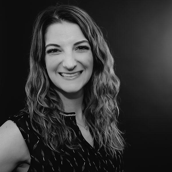 Suzanne Henriquez, MA CCC-SLP
