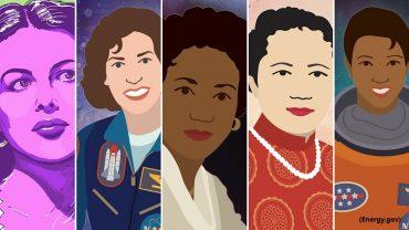 Women-History-Month