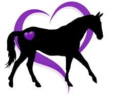 4 The Love of Horses [S]
