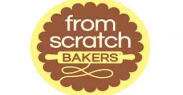 From Scratch Bakers [S
