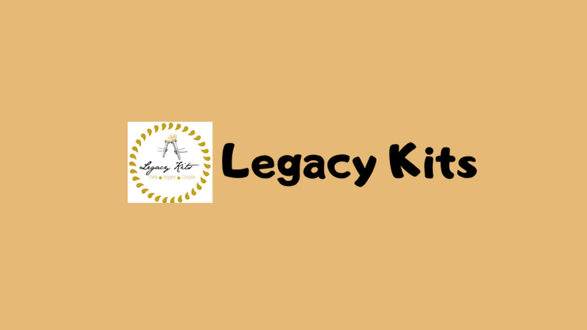 legacy kits