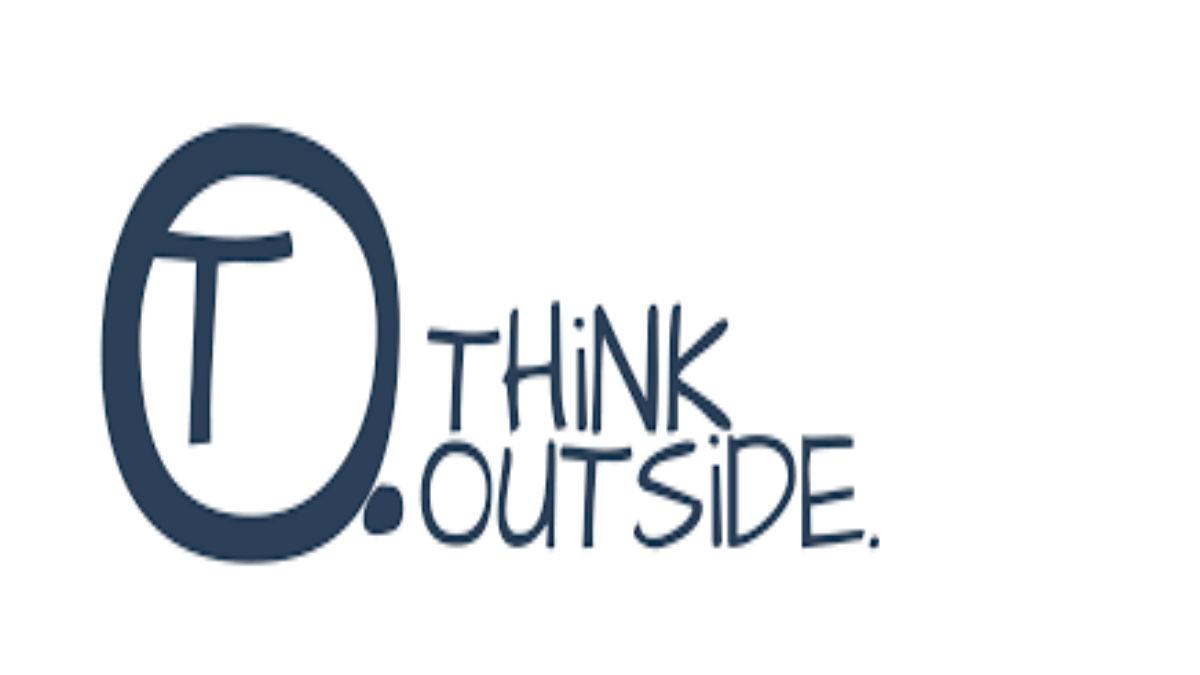 thinkoutsidemm