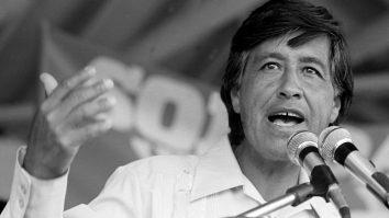 Cesar-Chavez-1