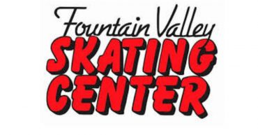 Fountain Valley Skating Center [S]