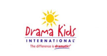 Drama Kids North Orange County [S]