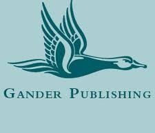 Gander Publishing [P]