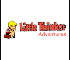 The Little Thinker Adventures [P]