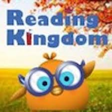 readingkingdomm