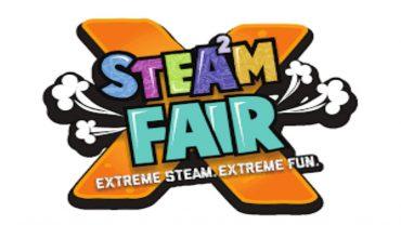 steam fair 2